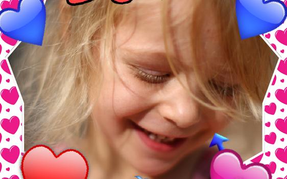 Photo Collage Maker Ekran Görüntüleri - 6