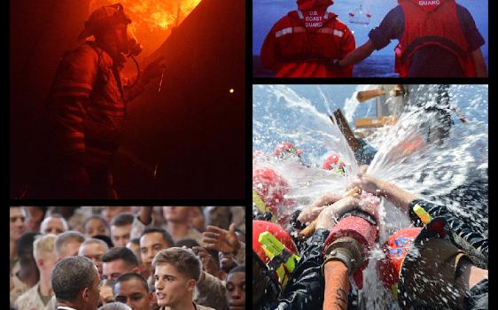 Photo Collage Maker Ekran Görüntüleri - 3