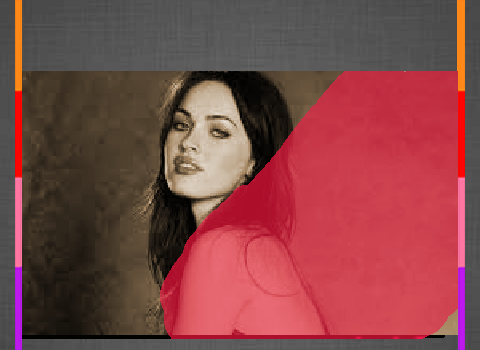 Photo Color Effect Ekran Görüntüleri - 1