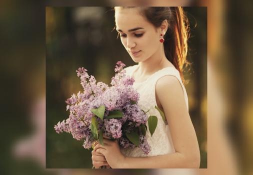 Photo Editor Collage Maker Pro Ekran Görüntüleri - 5