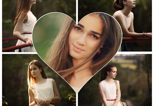 Photo Editor Collage Maker Pro Ekran Görüntüleri - 3