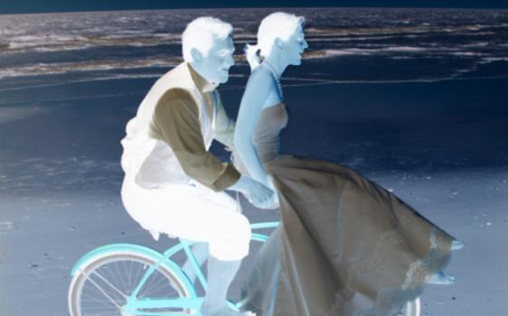 Photo Effects Ekran Görüntüleri - 3