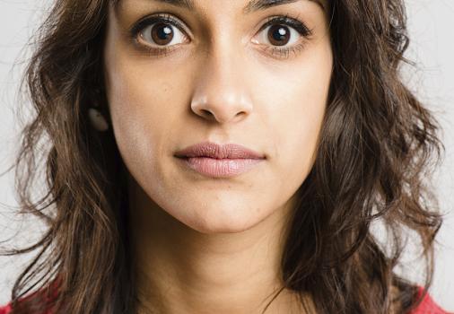Photo Face Makeup Ekran Görüntüleri - 4
