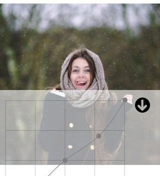 Photo Gram Plus 2 Ekran Görüntüleri - 2