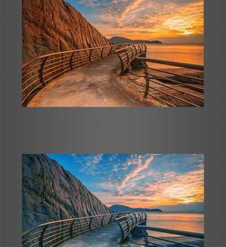 PhotoEraser Inpaint Ekran Görüntüleri - 2