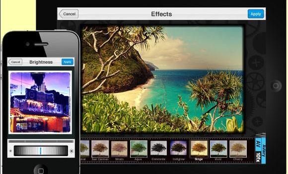 PhotoScape Lite Ekran Görüntüleri - 4