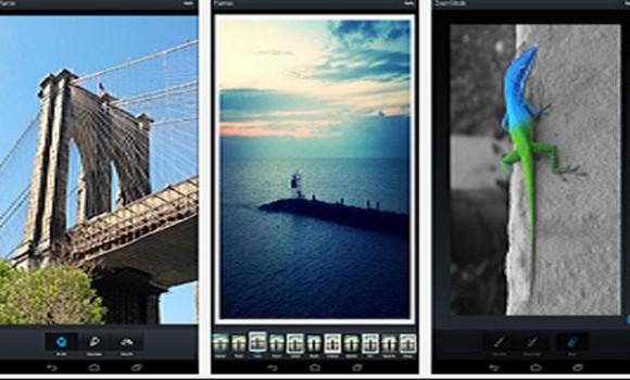 PhotoScape Lite Ekran Görüntüleri - 3