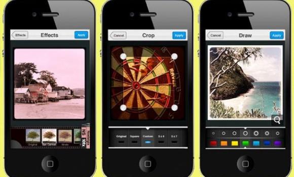 PhotoScape Lite Ekran Görüntüleri - 2