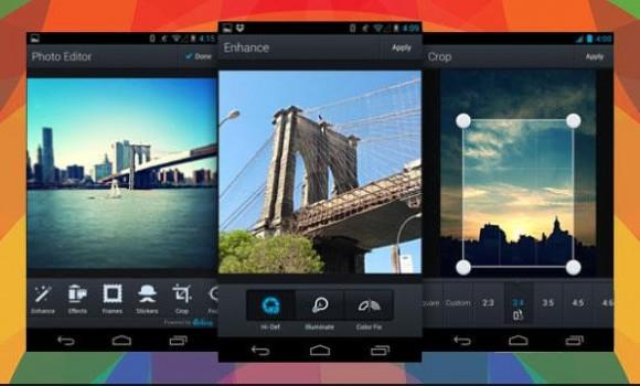 PhotoScape Lite Ekran Görüntüleri - 1