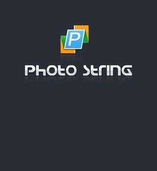 PhotoString Ekran Görüntüleri - 5
