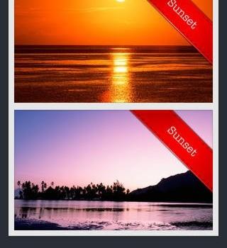 PhotoString Ekran Görüntüleri - 4
