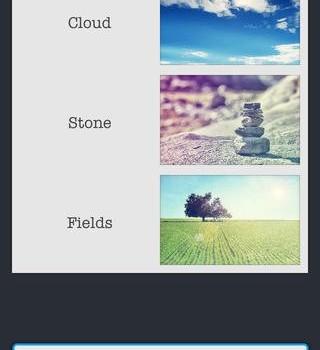 PhotoString Ekran Görüntüleri - 2