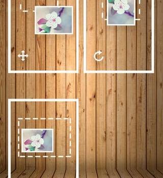 Pic Jointer Ekran Görüntüleri - 4