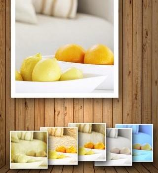 Pic Jointer Ekran Görüntüleri - 2