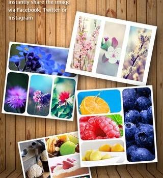 Pic Jointer Ekran Görüntüleri - 1