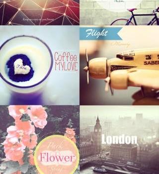 PicArt Free Ekran Görüntüleri - 5