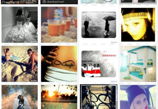 PicMix Ekran Görüntüleri - 5