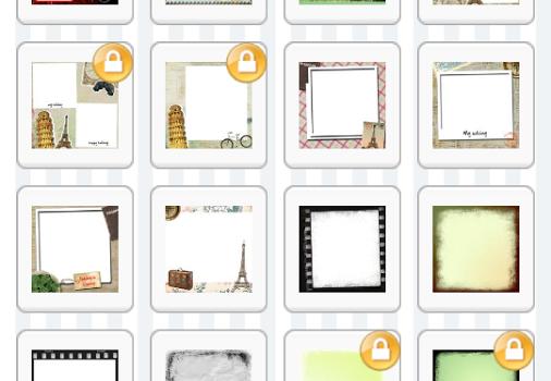PicMix Ekran Görüntüleri - 3