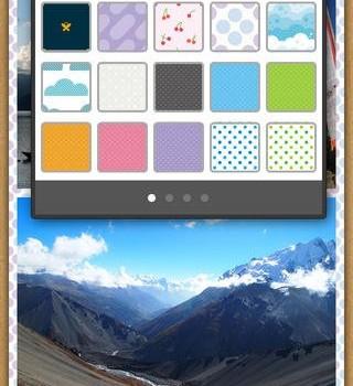 PicsGrid Ekran Görüntüleri - 3