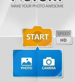 Pictory Ekran Görüntüleri - 5