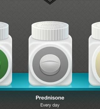 Pillboxie Ekran Görüntüleri - 5