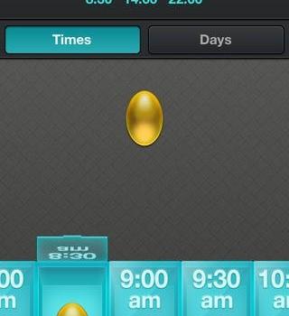 Pillboxie Ekran Görüntüleri - 4