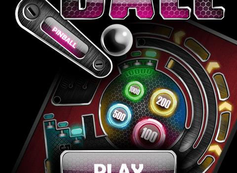 Pinball Pro Ekran Görüntüleri - 1