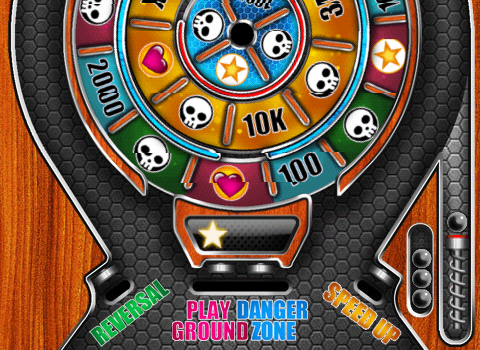 Pinball Pro Ekran Görüntüleri - 3