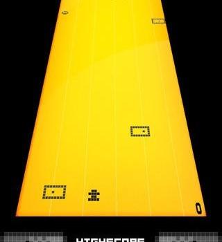 Pixel Race Ekran Görüntüleri - 2