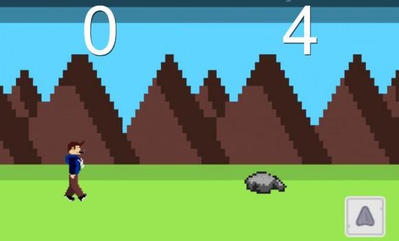 Pixel Run Ekran Görüntüleri - 4