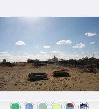 Pixelish Ekran Görüntüleri - 5