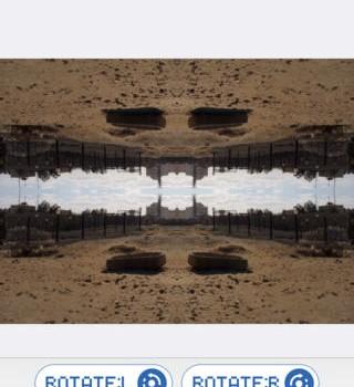 Pixelish Ekran Görüntüleri - 3