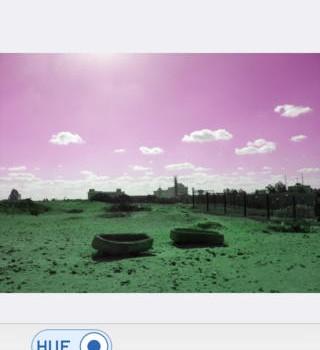 Pixelish Ekran Görüntüleri - 2