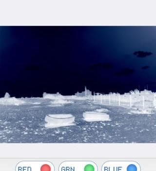 Pixelish Ekran Görüntüleri - 1