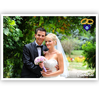PixraNaz Ekran Görüntüleri - 4