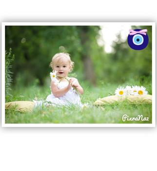 PixraNaz Ekran Görüntüleri - 3
