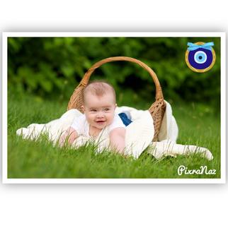 PixraNaz Ekran Görüntüleri - 2