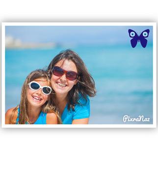 PixraNaz Ekran Görüntüleri - 1