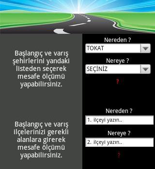 PlakaTr Ekran Görüntüleri - 1