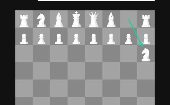 Play Magnus Ekran Görüntüleri - 2