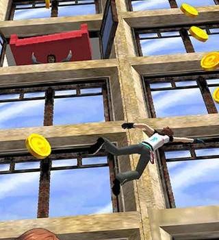 Pocket Climber Ekran Görüntüleri - 5
