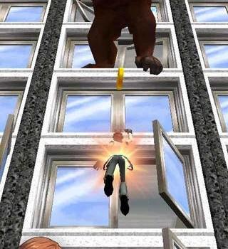 Pocket Climber Ekran Görüntüleri - 3
