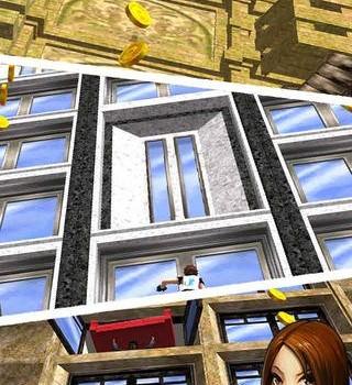 Pocket Climber Ekran Görüntüleri - 2