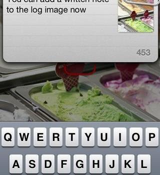 Pocket Light Meter Ekran Görüntüleri - 3