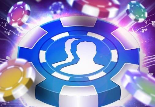 Poker Friends Ekran Görüntüleri - 5