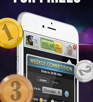 Poker Friends Ekran Görüntüleri - 4