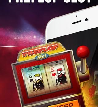 Poker Friends Ekran Görüntüleri - 1