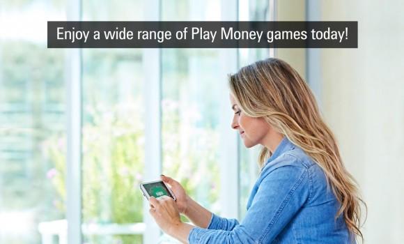 PokerStars Poker Ekran Görüntüleri - 4