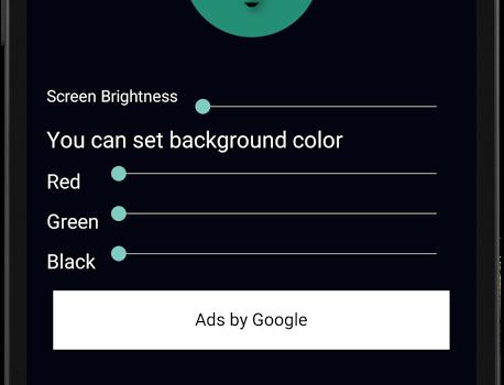 PowerTorch Ekran Görüntüleri - 5