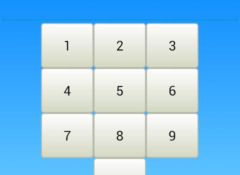 Pratik Matematik Ekran Görüntüleri - 3